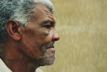 Em pleno 2017, negros são amarrados em poste de Comunidade Quilombola