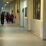 UFPel é condenada a indenizar alunos por racismo de professora