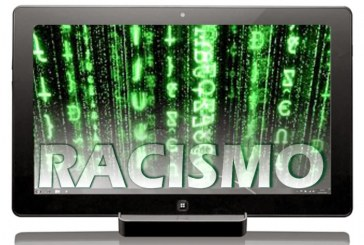 Racismo: Sistema Operacional Brasileiro