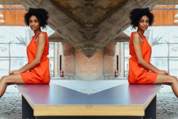 Sobre ser uma Negra com privilégios por Stephanie Ribeiro