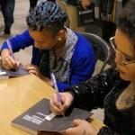 Quando uma escritora negra independente é recorde de lançamento