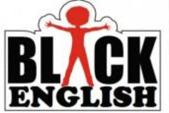 Potencialize o intercâmbio de um doutorando negro nos EUA