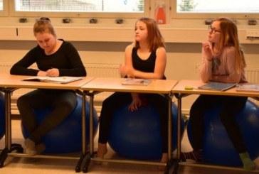 A nova revolução educacional com que a Finlândia quer preparar alunos para era digital