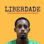 STJ autoriza prisão domiciliar para Rafael Braga
