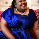 Betty Garcés: a 1ª soprano negra da Colômbia que alcançou uma carreira internacional
