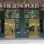 Shopping diz lamentar 'fato isolado' após acusação de racismo