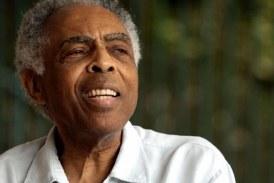 Pelo bem dos brasileiros, Gilberto Gil não seguiu o conselho do sábio…