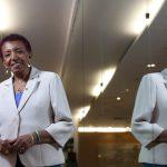 Projeto de lei sobre cor ou identificação racial, da Deputada Leci Brandão, torna-se obrigatório no Estado de São Paulo
