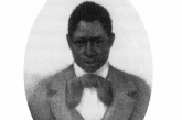 Após 160 anos, autobiografia de Mahommah Gardo Baquaqua escravizado no Brasil ganha edição em português