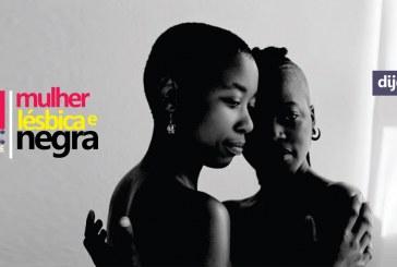 Di jejê lança curso inédito sobre a mulher negra e a homossexualidade