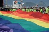 Justiça do Pará garante que mulheres trans sejam protegidas pela Lei Maria da Penha