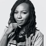 Fundadora do Black Lives Matter diz que leis internacionais podem ajudar países a enfrentar o racismo