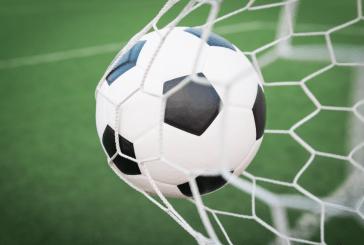 Os campos e a cor: Um caso de racismo por semana no futebol brasileiro em 2017