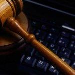 19 cursos on-line e gratuitos sobre Direito e seus ramos