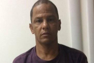 Mulher diz 'não' e homem a esfaqueia em Minas Gerais
