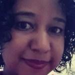 Além do próprio umbigo: aprendizados de uma mulher negra cis e hétero sobre a cultura Afro-LGBTQIA