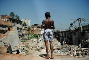 """A periferia liberal e os riscos da disputa narrativa """"dos pobres"""""""