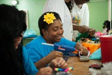 ONG Favela Mundo abre 1.200 vagas em cursos de capacitação em quatro comunidades do Rio