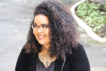 25 de Julho: toda mulher negra é um quilombo - Por: Jarid Arraes