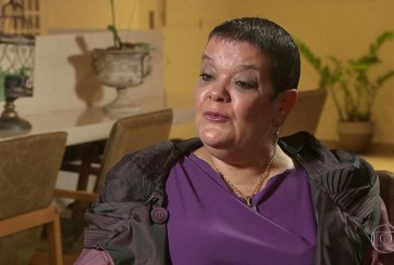Médica acusada de mortes em Curitiba é inocentada e ganha processo trabalhista