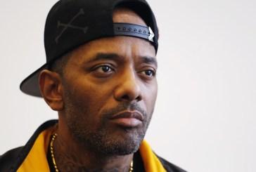 Rapper Prodigy, do Mobb Deep, morre aos 42 anos por complicações decorrentes de anemia falciforme