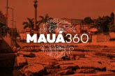 Seminário Mauá 360 – Cais do Valongo