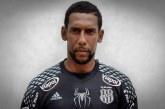 Grêmio e Aranha, uma história de racismo perverso e continuado