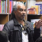"""""""É necessário unificar o movimento negro brasileiro"""", diz militante da Conen"""