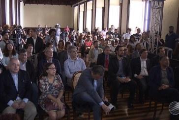 Flica anuncia escritores que estarão na sétima edição do evento em Cachoeira