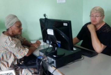 Deputada é vítima de intolerância religiosa e preconceito racial no Amapá