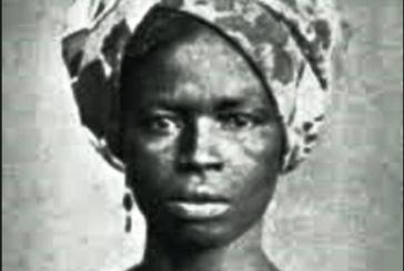 Quase um século depois, moradores incluem nome de Maria Felipa entre os heróis