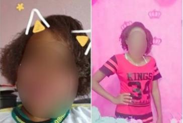 Mãe diz que coordenador de escola pediu para ela 'dar um jeito' no cabelo da filha
