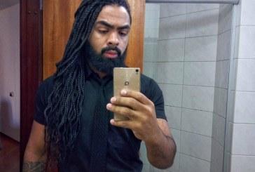 Advogado negro é barrado em bar de Curitiba por 'parecer um segurança'