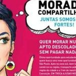 Trocar casa por trabalho doméstico: feminismo ou herança da escravidão?