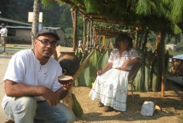 Afroamericalatinidade – Autor lança em Salvador livro sobre Tradição e Apropriação Crítica