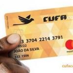Cartão para moradores de favela, Cufa Card será lançado no Rio
