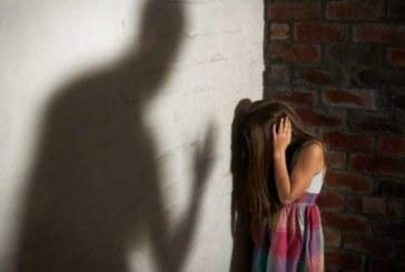 Polícia do Rio prende 7 por estupro coletivo de menina de 16 anos