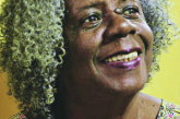 Subjetividade da mulher negra na literatura
