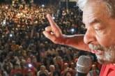 CNBB ajuda a convocar atos em defesa de Lula e da democracia