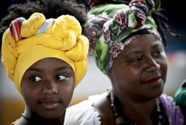 UNESCO convida municípios brasileiros a integrarem coalizão de cidades contra o racismo