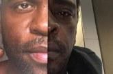 Seu Jorge sofre ataque na web e garante que não vai deixar impune: 'Venenoso racismo'