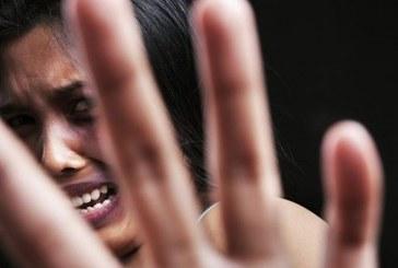 13 situações de violência contra a mulher e por que denunciá-las