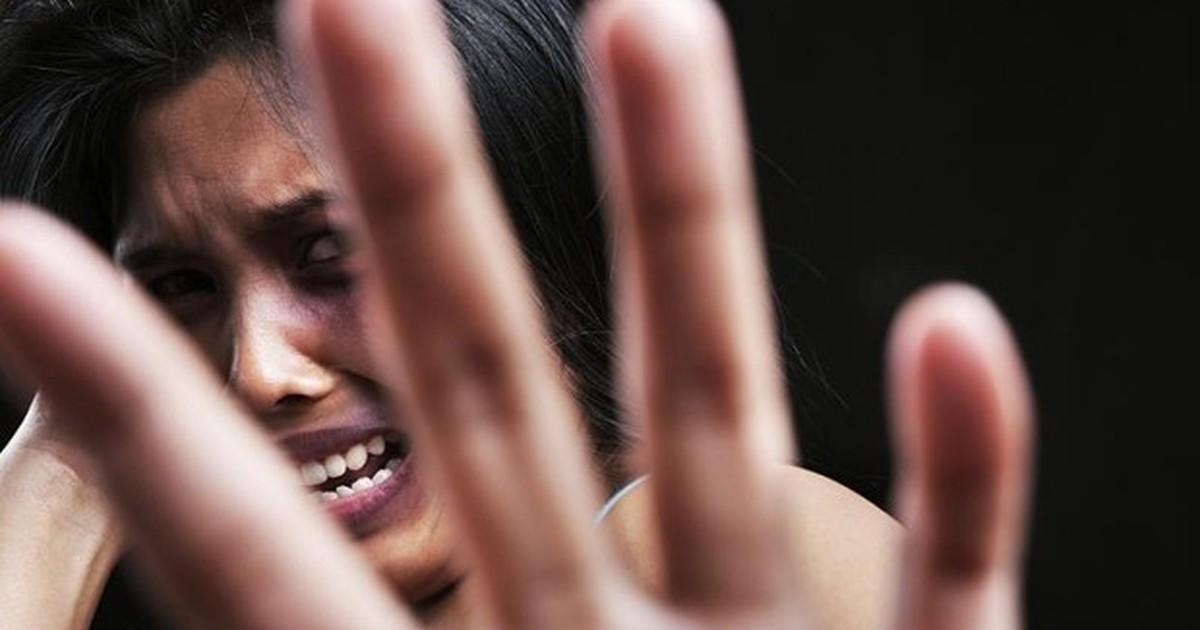 Resultado de imagem para imagem de violencia contra mulher