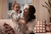 """Demissão após a maternidade: """"Não cometi nenhum erro. Eu só gerei uma vida"""""""