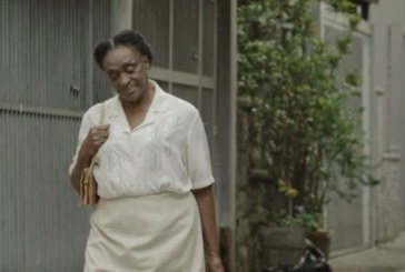 Mostra de cinema apresenta longas ligados à temática racial e feminina
