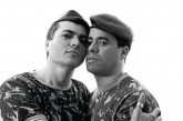 O que aconteceu com o primeiro casal gay a se revelar no Exército brasileiro