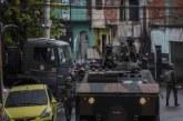 Em manifesto, juristas denunciam apartheid social no Jacarezinho