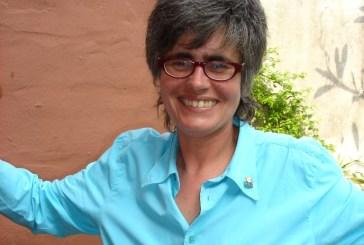 Luislinda, a Iansã de toga - Por: Fernanda Pompeu