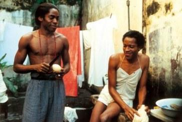 Além de preto, viado: o padrão heteronormativo de estudo sobre as masculinidades negras
