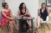 Mulheres na literatura: A 'força bruxa' emerge para quebrar a hegemonia masculina